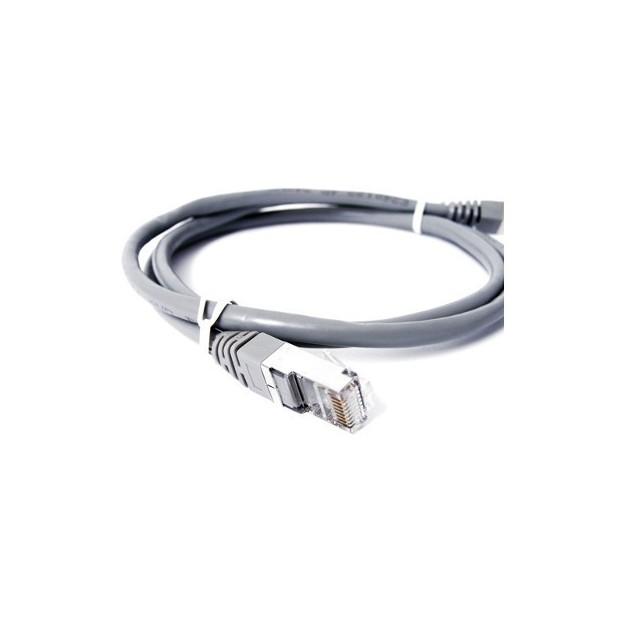 Altusen - Przełącznik KVM KM-0532 32-port