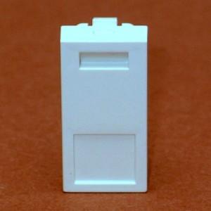 Box rozdzielczy 50-parowy zamykany W-92mm
