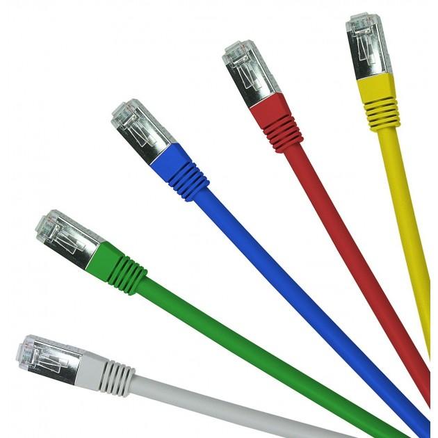 Aten - Extender portów CE-100 USB + VGA