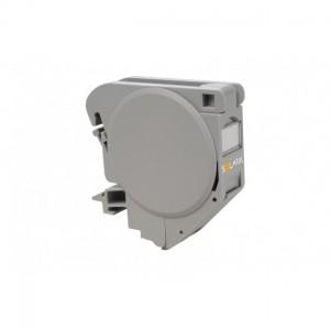 Patchcord światłowodowy 50/125 duplex ST-FC 3.0m