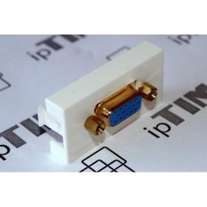 Patchcord światłowodowy 9/125 duplex FC-FC 1.0m