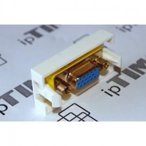 Patchcord światłowodowy 9/125 duplex FC-FC 5.0m
