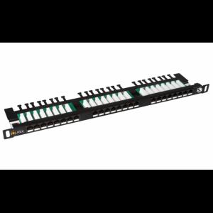 UPS ETA 720 multisystem - (430W) 6x gn.wyjściowe RACK