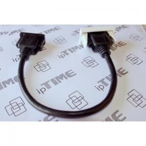 Aten - Rozdzielacz video VS-84 4 x VGA