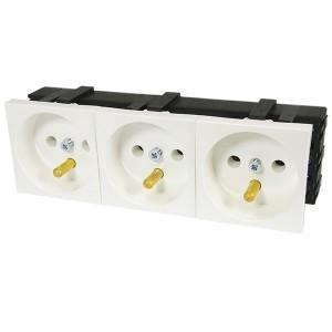 Adapter ipTIME F.O. ST-FC simlex SM ceramiczny ( pod cuplery )