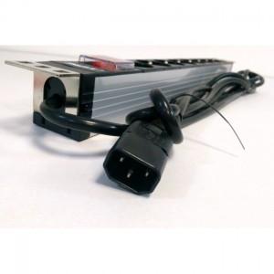 Aten - Przełącznik Video Matrix VS-0404 4/4 porty