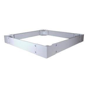 Kabel światłowodowy 6J-9/125 uniwersalny 1500N LSOH