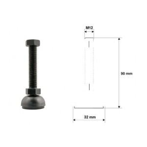 Kabel światłowodowy 24G-50/125 zewnętrzny