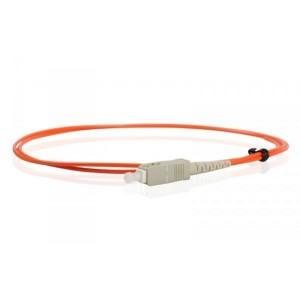 Kabel skrętka STP 4x2 drut Solarix kat.6A AWG23 LSOH 500m