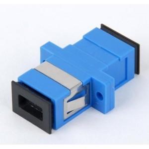 Kabel skrętka UTP 4x2 drut Solarix kat.6 AWG23 PVC 500m