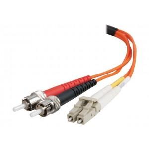Kabel skrętka S/FTP 4x2 drut Solarix kat.7 AWG23 LSOH 500m