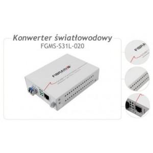 Kabel telefoniczny YTKSY 6x2x0,5 (100mb)