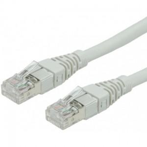 Kabel telefoniczny U/UTP YTKSY 5x2x0.5