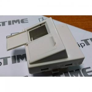 Kabel telefoniczny U/UTP YTKSY 53x2x0.5 (mb.)