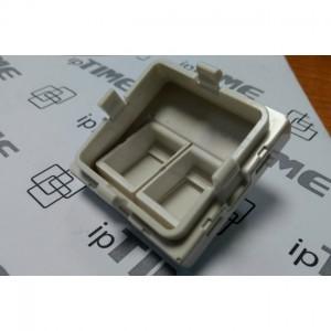 Kabel wieloparowy XzTKMXpw 25x4x0,6