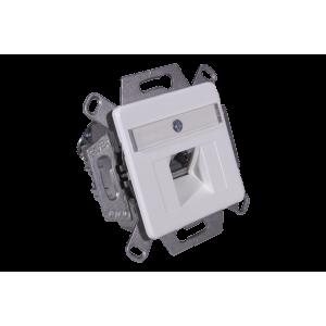 Wyłącznik nadprądowy CLS6-B25 1P B20A Eaton