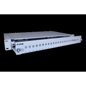 Switch Linksys LGS108P-EU (odpowiednik SG100D-08P-EU) desktop 8 portów GBit Poe+