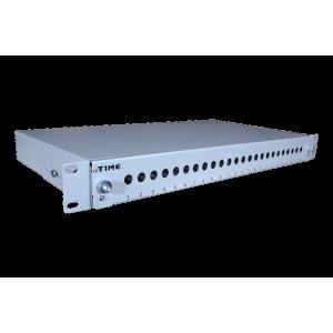 Switch Linksys LGS116-EU (odpowiednik SG100D-16-EU) desktop 16 portów GBit