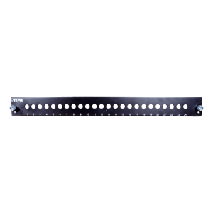 Switch Linksys LGS124-EU (odpowiednik SG100D-24-EU) 24 porty GBit