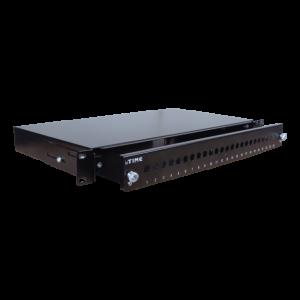 Switch Linksys Smart LGS308-EU  (odpowiednik SLM2008T-EU) desktop 8 portów GBit
