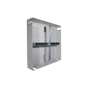 Switch Linksys Smart LGS318-EU (odpowiednik SLM2016T-EU) desktop 16 portów GBit + 2porty combo RJ/SFP