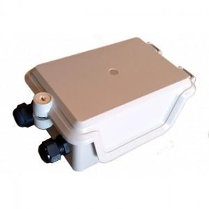 Switch Linksys Smart LGS326-EU (odpowiednik SLM2024T-EU) 24 porty GBit + 2porty combo RJ/SFP