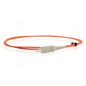 Switch Linksys Smart LGS326P-EU (odpowiednik SG200-26FP-EU)  24 porty GBit + 2porty combo RJ/SFP ,Poe+