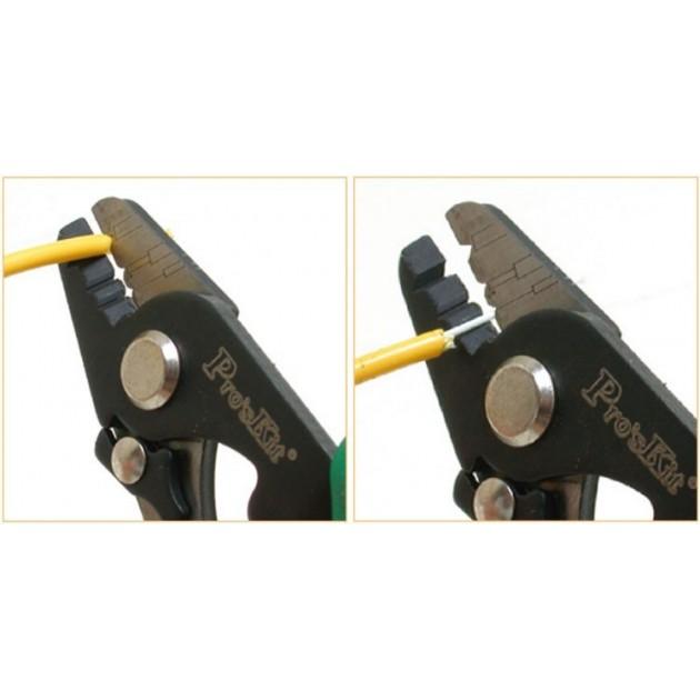 """Szafa 19"""" wisząca 12U 450mm (600*450*12U) ipTIME PRO450"""