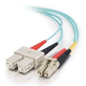 Kabel skrętka U/FTP drut Kat.6A 500MHz (4x2x0.55) AWG23 FRNC/LS0H pomarańcz RAL2003 bęben 1000m PoE DATWYLER