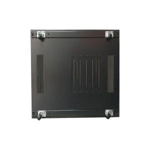 Adapter ipTIME F.O. SC duplex MM  OM3