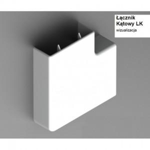 Aten - Przełącznik 4/4  US-424  USB-2.0