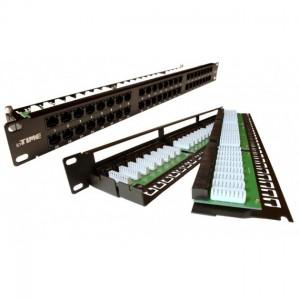 Moduł SFP FIBRAIN 1000BASE-SX 850 nm MMF LC Duplex 550m.