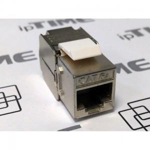 Mediakonwerter 1xGigabit SFP, 1xETH 10/100/1000 BaseT RJ45