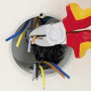 Kabel światłowodowy 12J-9/125 zewnętrzny