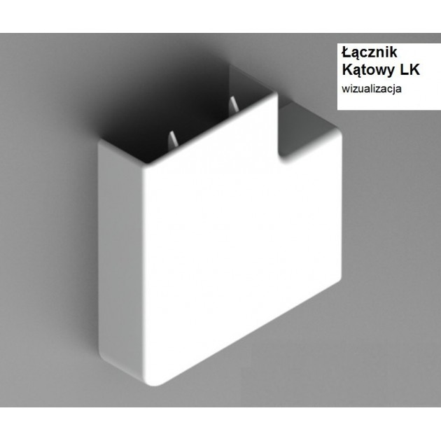 Aten - KABEL 2L-7D05U 5.0M DVI/USB