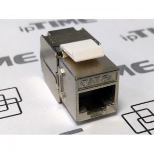 Switch 8-portowy 1GB  ST3108G  NETIS