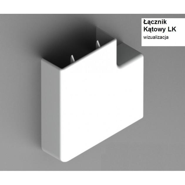Aten - Przełącznik KVM CS-1732A