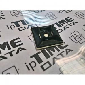 Patchcord światłowodowy OM2 50/125 duplex LC-LC 3.0m LSZH 3mm ORANGE