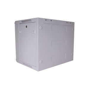 Patchcord światłowodowy OS1/OS2 9/125 duplex LC-LC 2.0m LSZH 3mm YELLOW