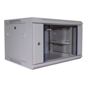 Patchcord światłowodowy OS1/OS2 9/125 duplex LC-SC/APC 1.0m LSZH 3mm YELLOW