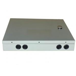 Profil ALP - pokrywa 10/78 L-346mm (z.MK352)