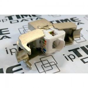 Kabel światłowodowy 12G-50/125 uniwersalny LSOH