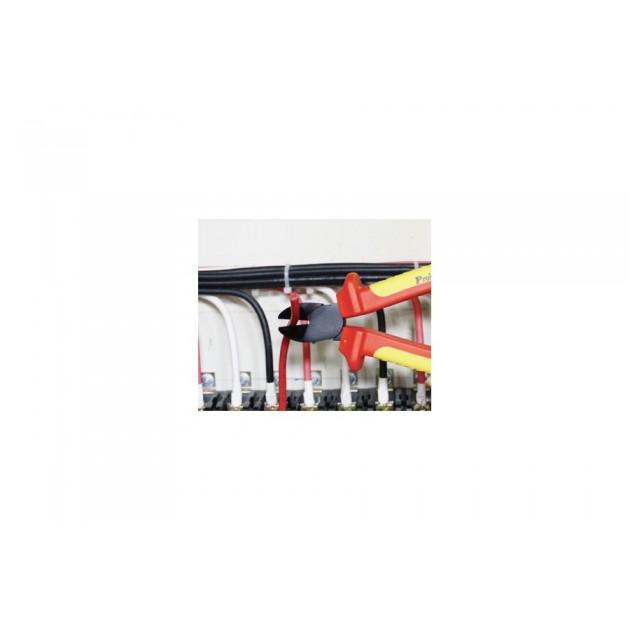 Kabel światłowodowy 12J-9/125 zewnętrzny 2kN 7,0mm