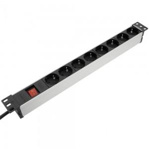 Kabel 15HM/15HM 1.8m SVGA