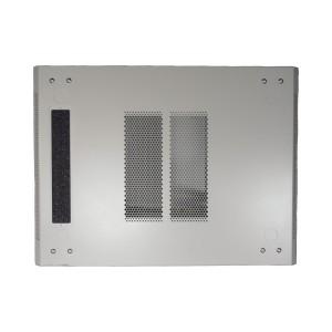 Aten - Przełącznik video VS-481A 4 x HDMI