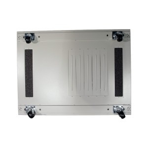 Aten - Przełącznik video VS-291 2 x VGA