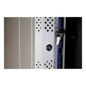 Altusen - Przełącznik KVM KH-1516AI over IP