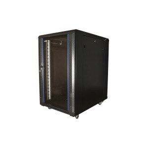 Gniazdo keyston RJ45 FTP Cat5e LSA ipTIME Data