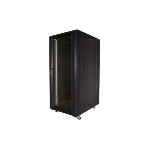 Altusen - Listwa zasilająca eco PDU PE-9216G 16-gniazd over IP