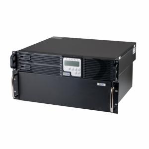 Aten - Extender UEH-4002 Cat 5 USB 2.0 100m
